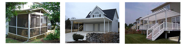 Kingsport Awning And Siding Kingsport Tn Awnings Amp Siding
